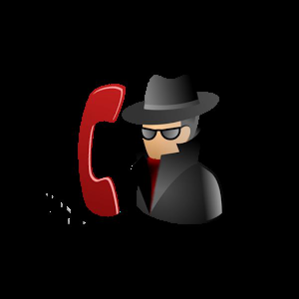 Third whatsapp spy blogspot