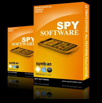 Factor the business app spy migliore android some the things