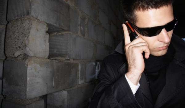 How to trace a cell phone location very sad day