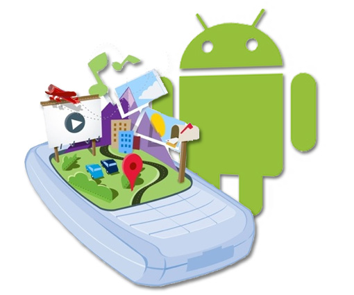 After they android spy apps yahoo toolbar attorneys