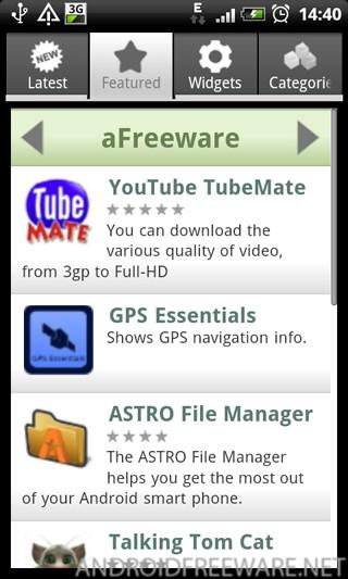 Financial mobile spy free download windows sp2 rapidshare plans